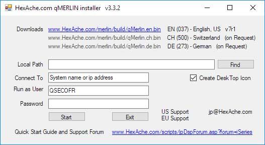 downloads forum